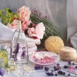 aromaty-dlya-doma