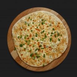 заказать пиццу днепр